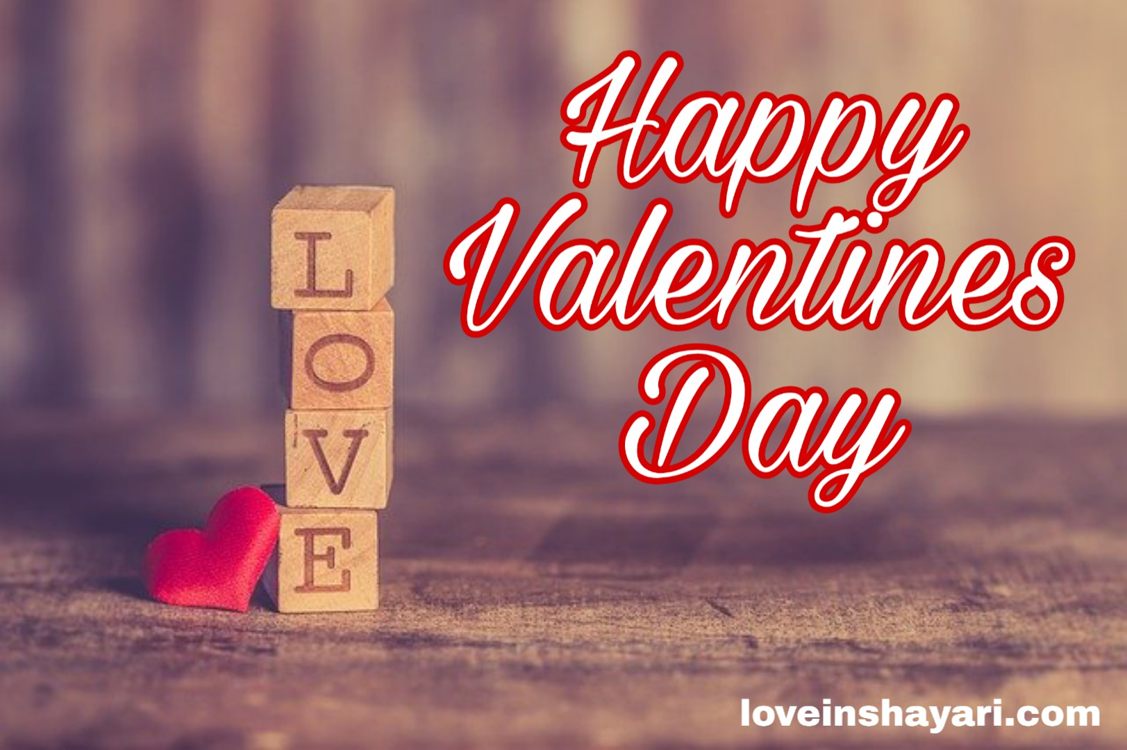 Valentine's day images shayari wishes quotes sms