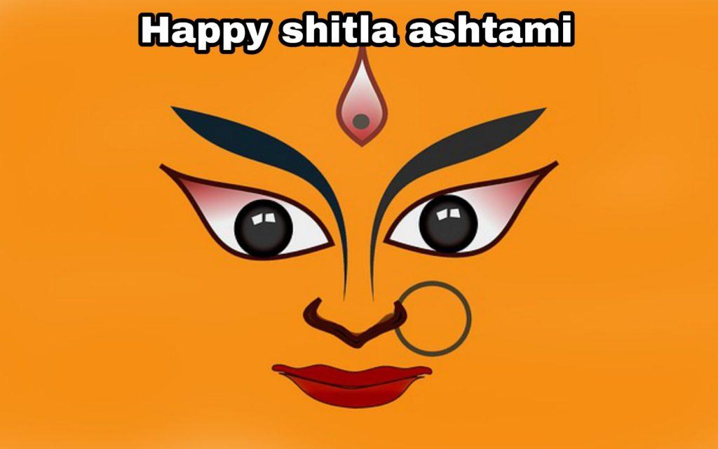 Sheetala ashtami shayari