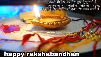 Rakhi images hd photos pictures