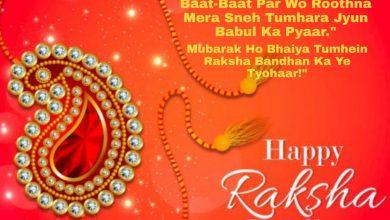 Rakhi status whatsapp status