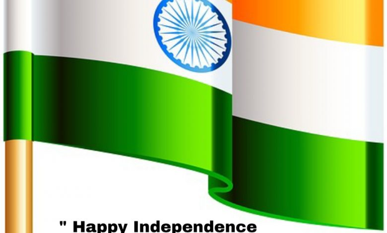 स्वतंत्रता दिवस images