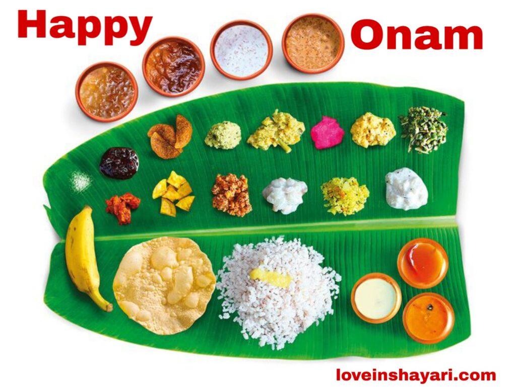 Onam shayari wishes quotes messages