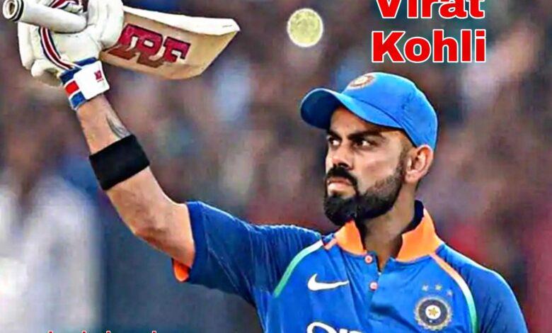 Virat Kohli status whatsapp status